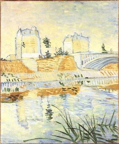 http://www.vggallery.com/painting/f_0303.jpg