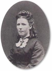 「van gogh sister」の画像検索結果